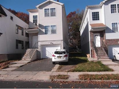 239 N 19th St East Orange, NJ MLS# 1647213