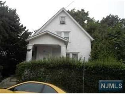 1317 79th St North Bergen, NJ MLS# 1647379