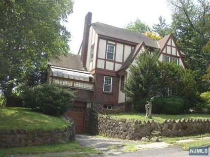 52 Burlington Rd Tenafly, NJ MLS# 1647418