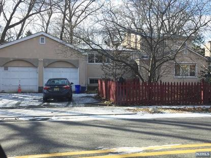 80 Harrington Ave Closter, NJ MLS# 1647770
