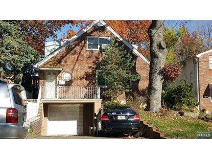 365 Lincoln Ave Fort Lee, NJ MLS# 1647933