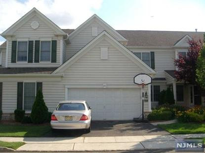 25 Mulberry Ct Paramus, NJ MLS# 1648042