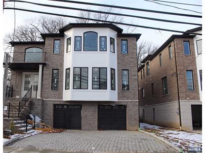 659 Hudson Ter Cliffside Park, NJ MLS# 1700281