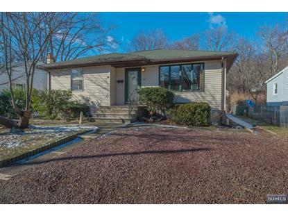 30 Haskell Ave Haskell, NJ MLS# 1700835