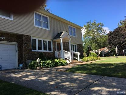 Address not provided Fair Lawn, NJ MLS# 1701016