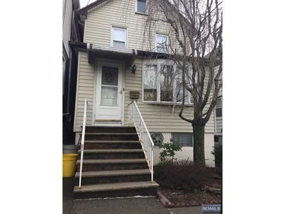 414 Morningside Ave Fairview, NJ MLS# 1702174