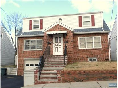 Address not provided North Arlington, NJ MLS# 1702411