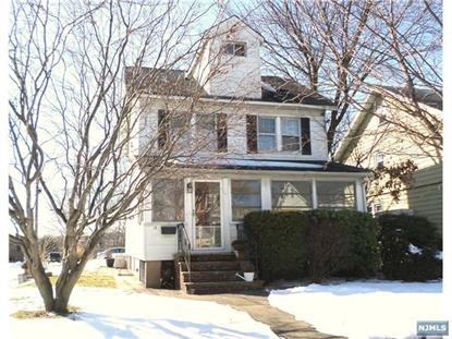 15 Byrd Ave Bloomfield, NJ MLS# 1702549