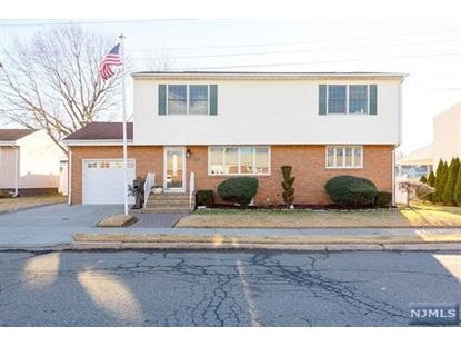49 Pulaski Dr North Arlington, NJ MLS# 1702808