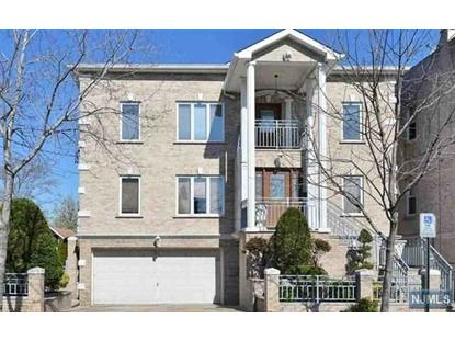 735 Golden Ave Secaucus, NJ MLS# 1703182