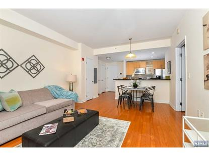 149 Essex St Jersey City, NJ MLS# 1703408