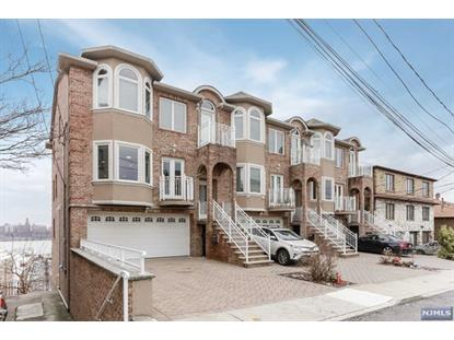 124 Pine St Cliffside Park NJ MLS 1703817