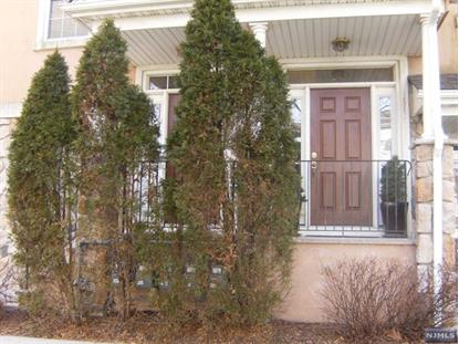 154 George Russell Way Clifton, NJ MLS# 1704584