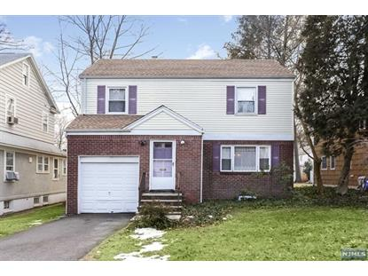 118 Columbus Dr Tenafly, NJ MLS# 1705263
