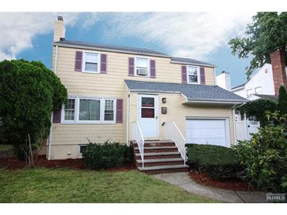 579 Grove St Ridgewood, NJ MLS# 1705424