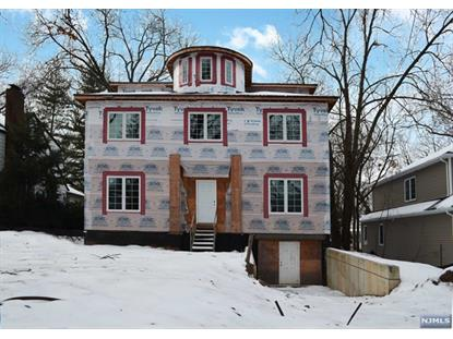 690 Forest Ave Teaneck, NJ MLS# 1705677