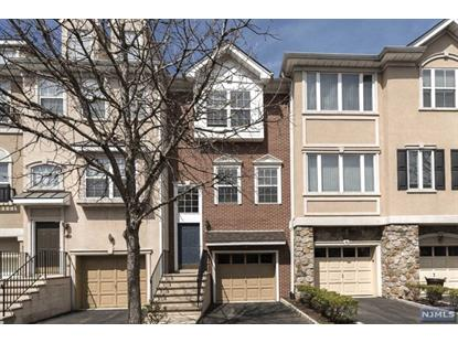 32 Devonshire Dr Clifton, NJ MLS# 1706016