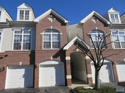 246 Riverwalk Way Clifton, NJ MLS# 1706421