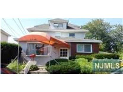 124 E Columbia Ave Palisades Park, NJ MLS# 1706780