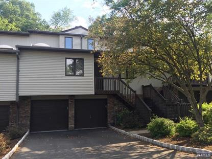 59 Peach Hill Ct Ramsey, NJ MLS# 1707419