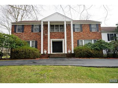320 Westwind Ct Norwood, NJ MLS# 1707818