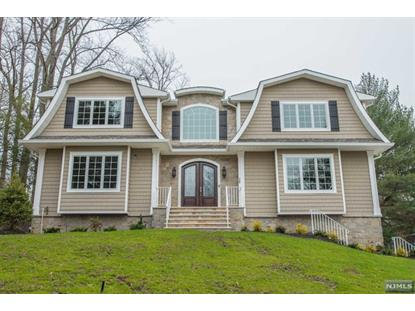 28 Evergreen Dr North Caldwell, NJ MLS# 1708769