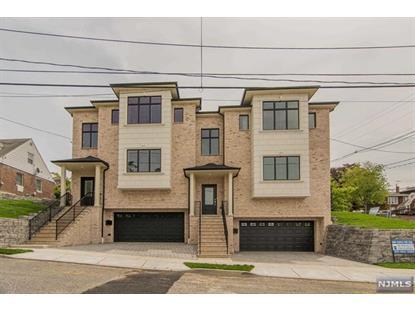 319 E Central Blvd Palisades Park, NJ MLS# 1709480