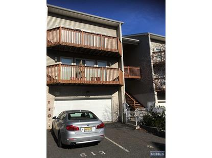 613 Windsor Dr Palisades Park, NJ MLS# 1709686