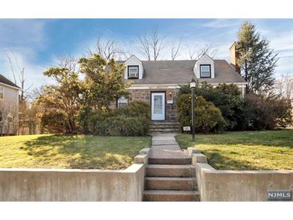 189 Jefferson Ave Cresskill, NJ MLS# 1710328