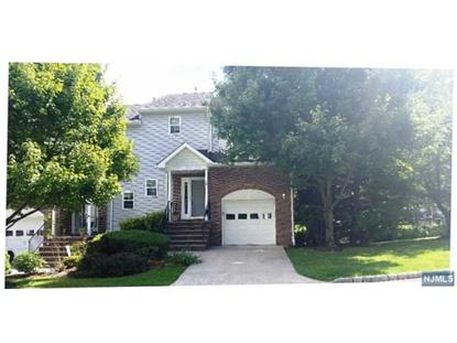 38 Rockcreek Ter Riverdale, NJ MLS# 1711109