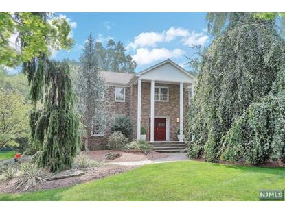 70 Dyer Ct Norwood, NJ MLS# 1711784