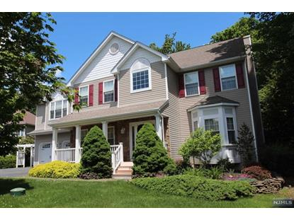 10 Anna Rose Ct Bloomingdale, NJ MLS# 1711809