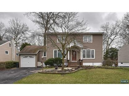 123 Riverview Ter Riverdale, NJ MLS# 1713529