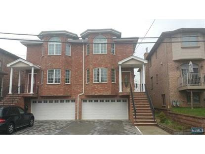 65 Liberty Pl Palisades Park, NJ MLS# 1713682