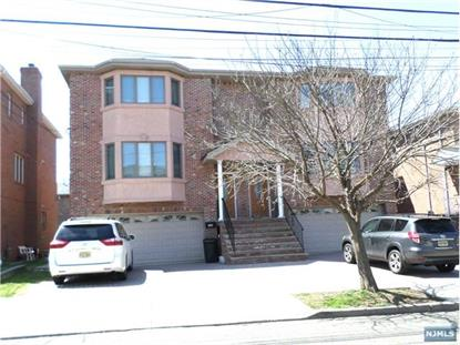 Address not provided Palisades Park, NJ MLS# 1713812