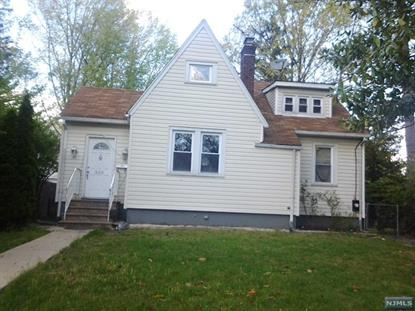 303 Shepard Ave Englewood, NJ MLS# 1714326