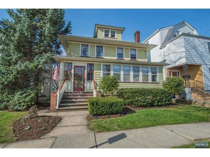6 Bay Ave Bloomfield, NJ MLS# 1714380