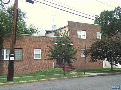 265 Newark Avenue Bloomfield, NJ MLS# 1714734