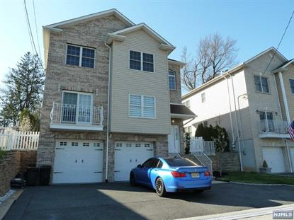 73 Cathedral Ave Clifton, NJ MLS# 1714766