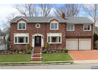 868 Greenwood Rd Teaneck, NJ MLS# 1714948