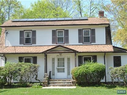 47 N Franklin Tpke Ramsey, NJ MLS# 1715484