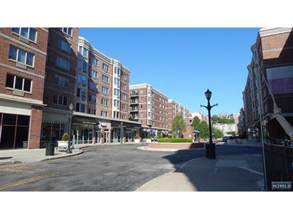 5503 City Pl Edgewater, NJ MLS# 1715769