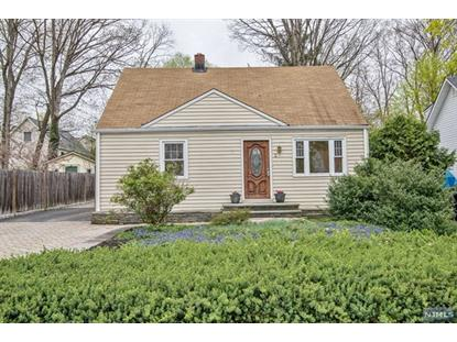 2 5th Ave Haskell, NJ MLS# 1715894