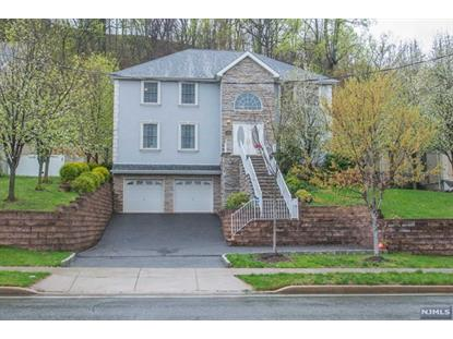 362 Valley Rd Clifton, NJ MLS# 1715918