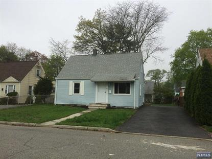 41 Bergen Ave Haskell, NJ MLS# 1716468
