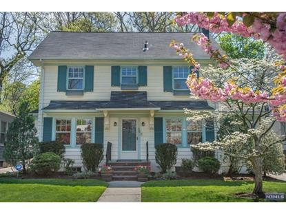 10 North Ter Maplewood, NJ MLS# 1716789