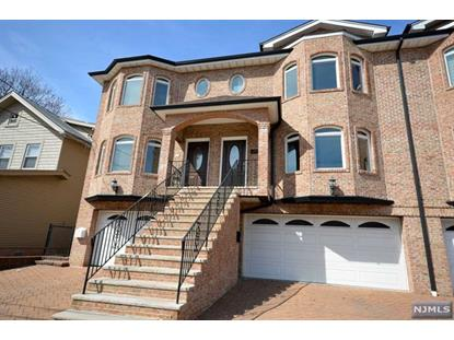 519 Lincoln St Palisades Park, NJ MLS# 1716868