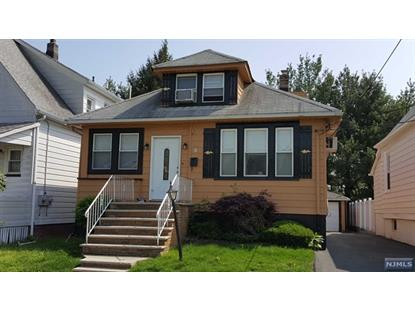 7-14 Lake St Fair Lawn, NJ MLS# 1717109