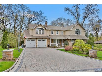 11 Maple Hill Dr Woodcliff Lake, NJ MLS# 1717141