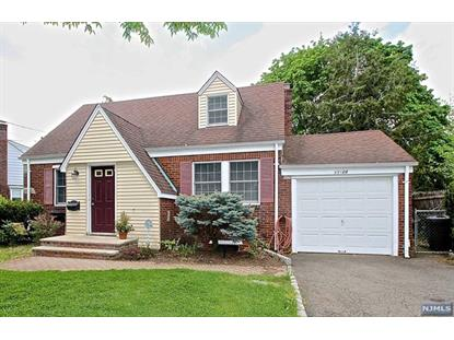11-08 Harrison Dr Fair Lawn, NJ MLS# 1717225